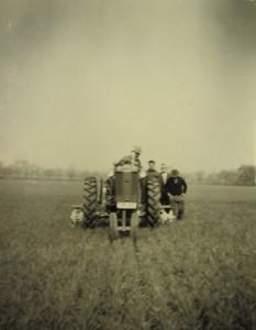 Landbouwmachines 001 (11) (499x640)