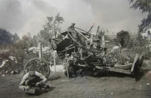 Landbouwmachines 001 (12) (640x417)