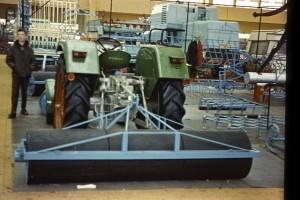 Landbouwmachines 001 (32) (640x427)
