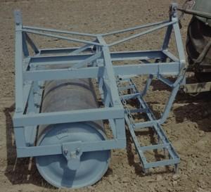 Landbouwmachines 001 (36) (640x583)