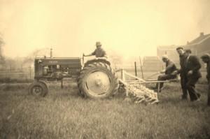 Landbouwmachines 001 (8) (640x425)